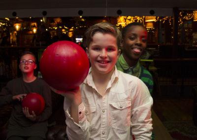 bowlen web 2