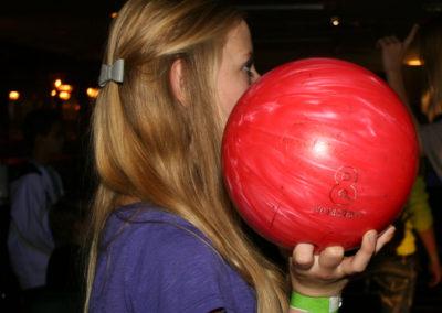 bowlen web 4