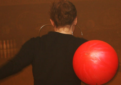 bowlen web 5